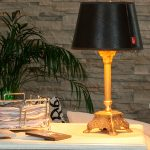 chic-lamp
