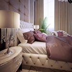 chic-room